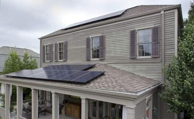 HDLC seeks guidelines for rooftop solar cells on historic homes _lowres (copy)