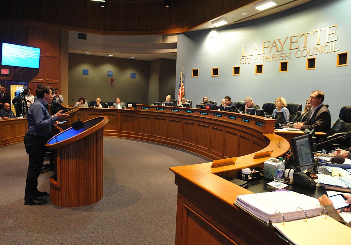ACA.council003.091918.jpg