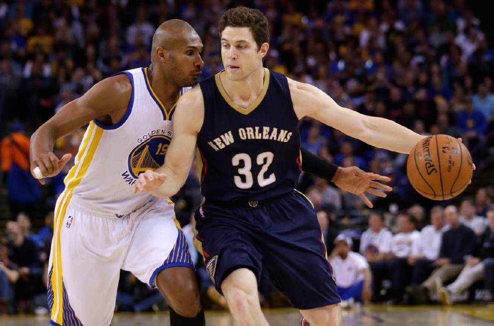 Injuries come at inopportune time for Pelicans _lowres