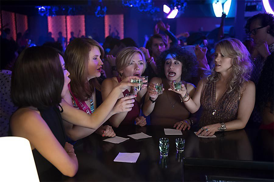 Review: Rough Night_lowres