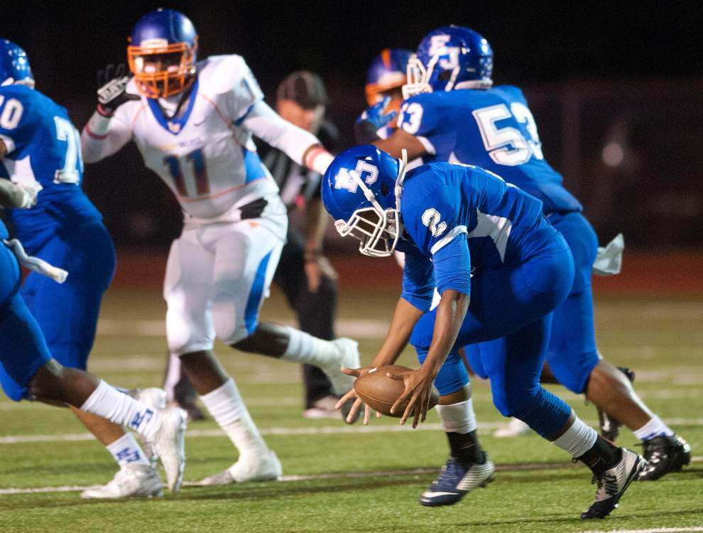 Landry-Walker charges past East Jefferson _lowres