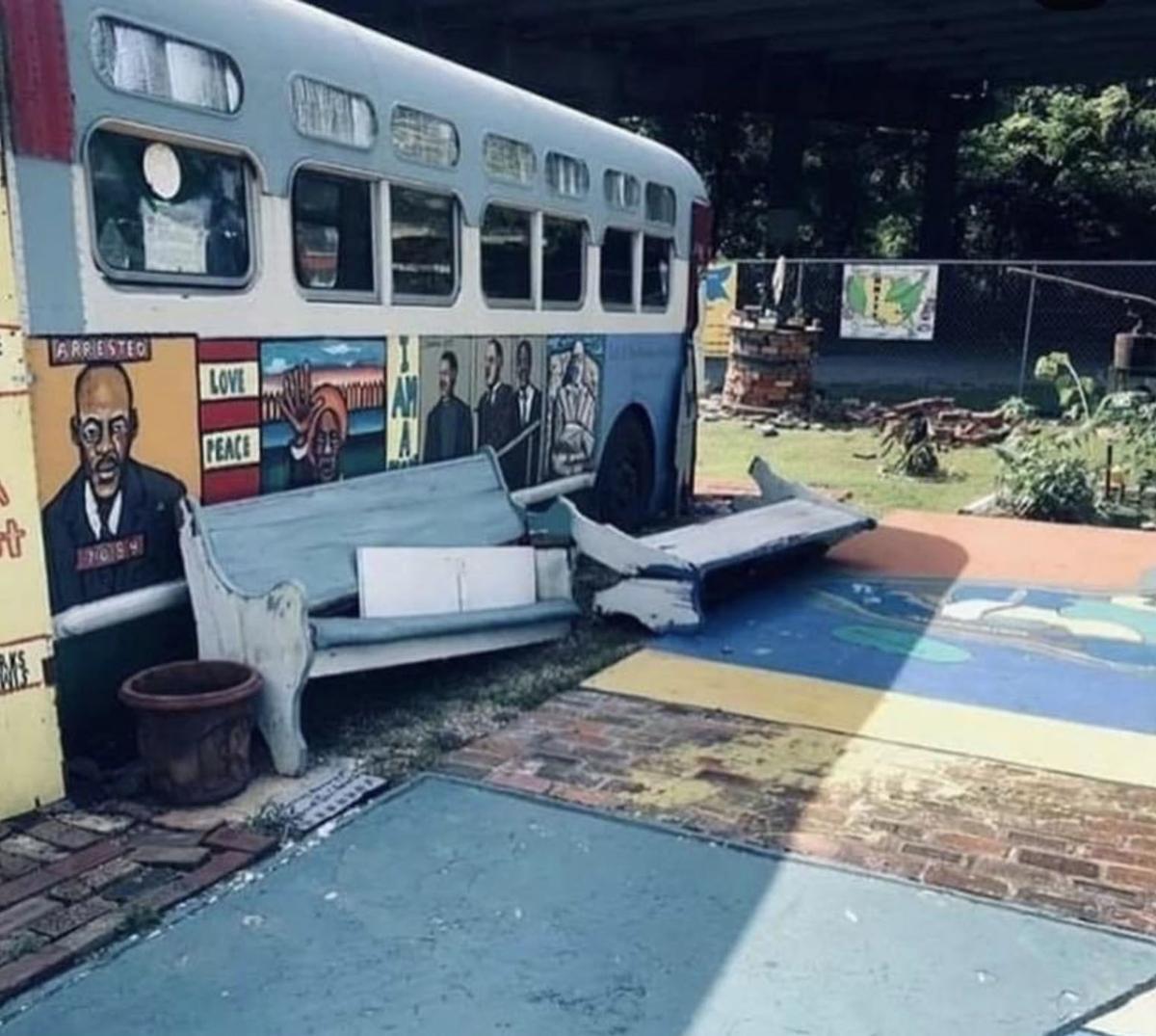 museum vandalism 1.jpg