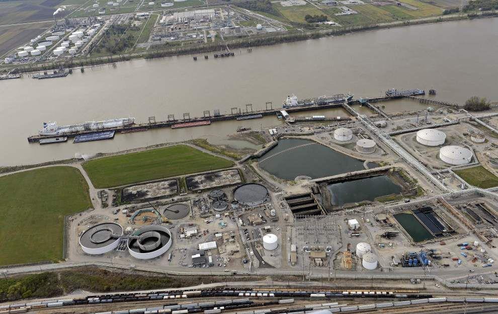 Louisiana forecast to gain 66,700 jobs through 2016 _lowres