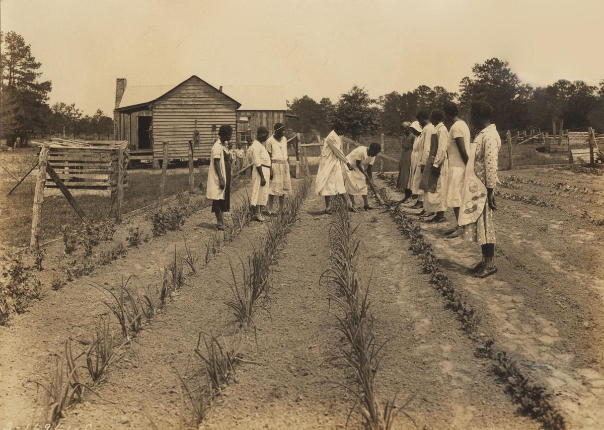 1920s garden demonstrationjpg.jpg