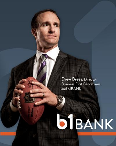 drewbrees-director-photo.jpg