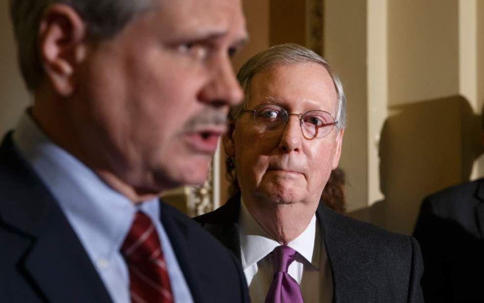 U.S. Senate approves Keystone pipeline despite veto threat _lowres