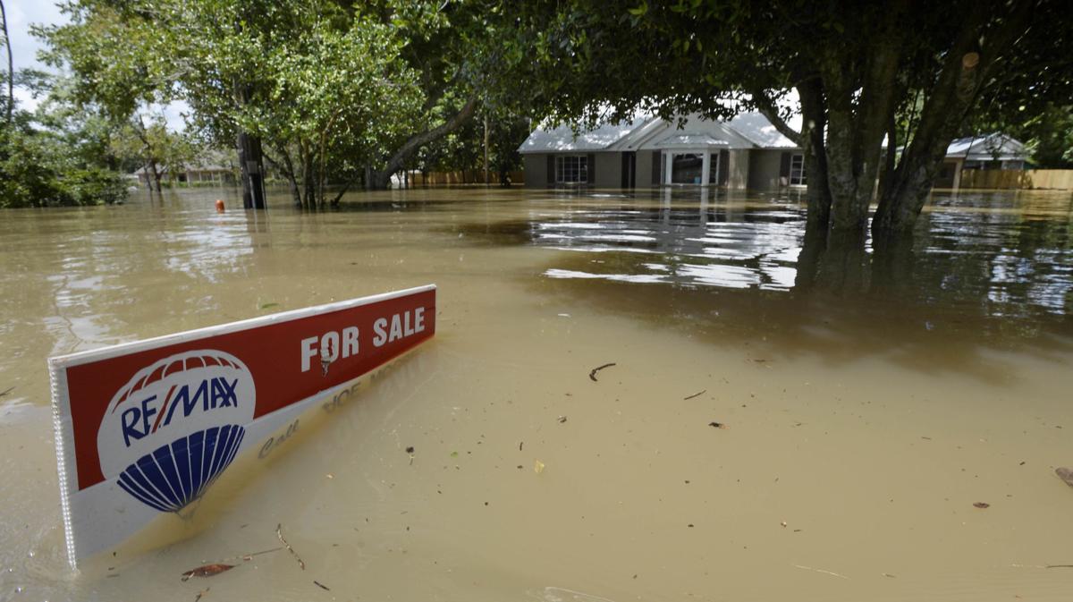 ASC.FloodingTues.081716 TS663.jpg