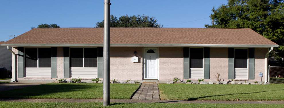 St. John the Baptist Parish property transfers, Sept. 29 to Oct. 3, 2014 _lowres