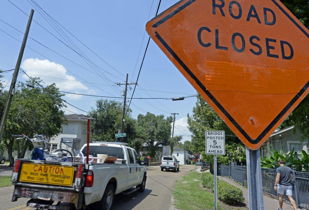 BR.statestreetbridgeclosure0103.adv bf
