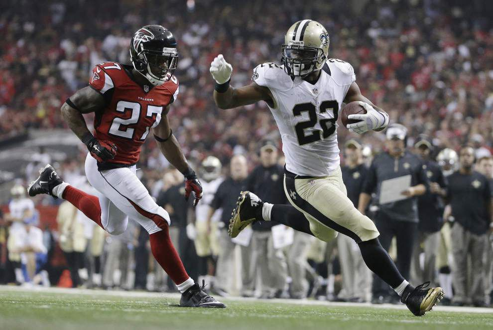 Their stats don't shine, but two current Falcons could help shore up Saints' defense _lowres