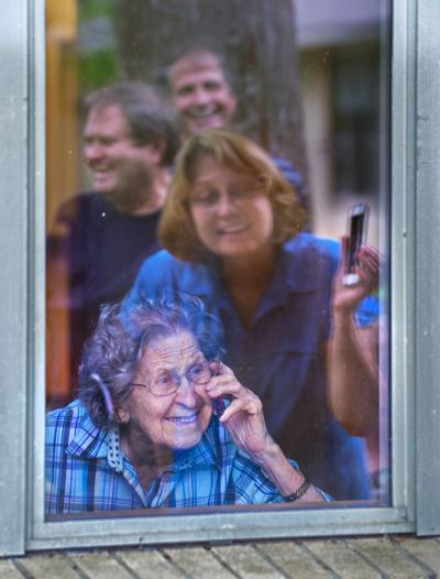 BR.elderlylonliness.adv NEW TS 395.jpg