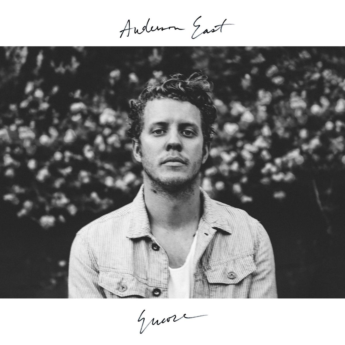 Music Review-Anderson East copy for Red