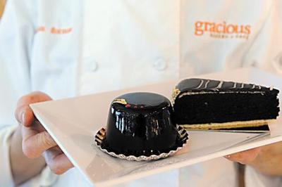 Review: Gracious Bakery + Cafe_lowres