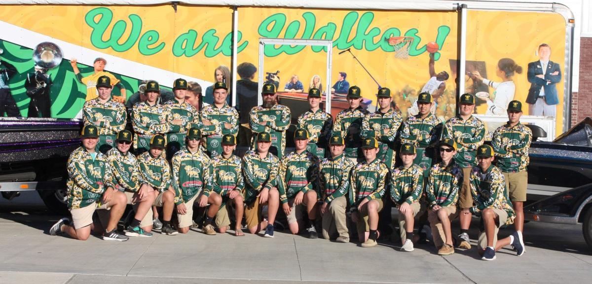 2018-05 WHS Fishing Team.jpg