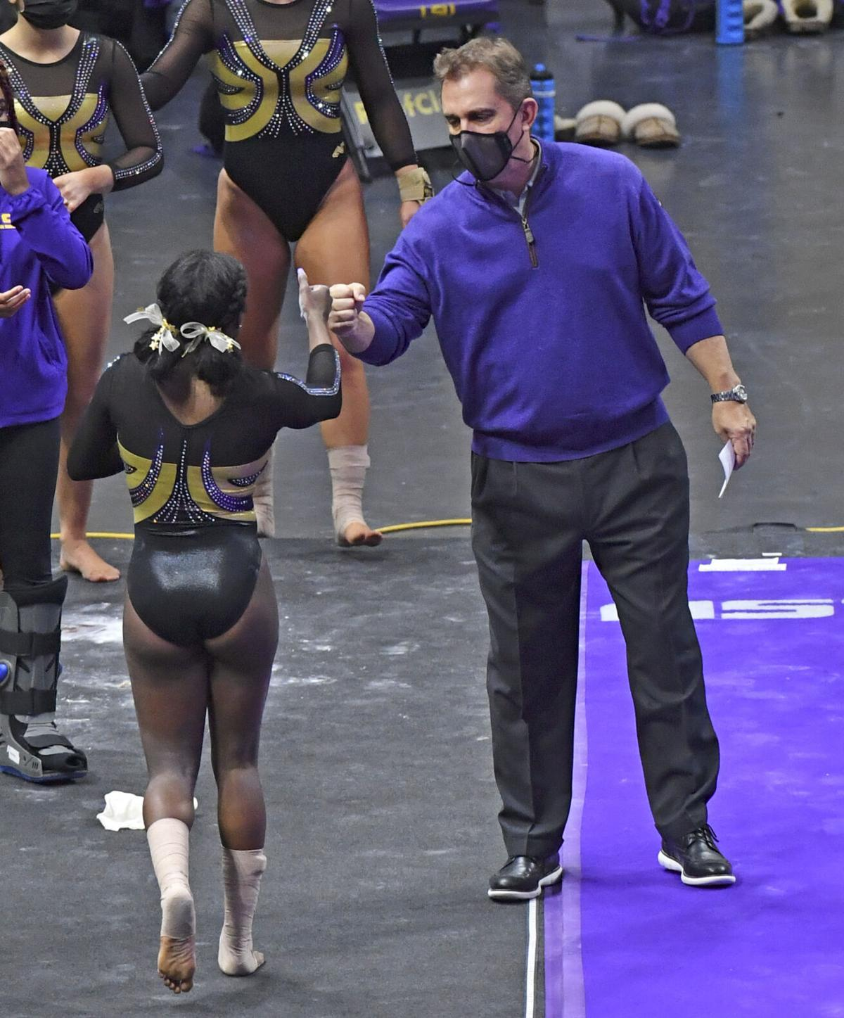 BR.lsugymnastics.010921 HS 573.JPG