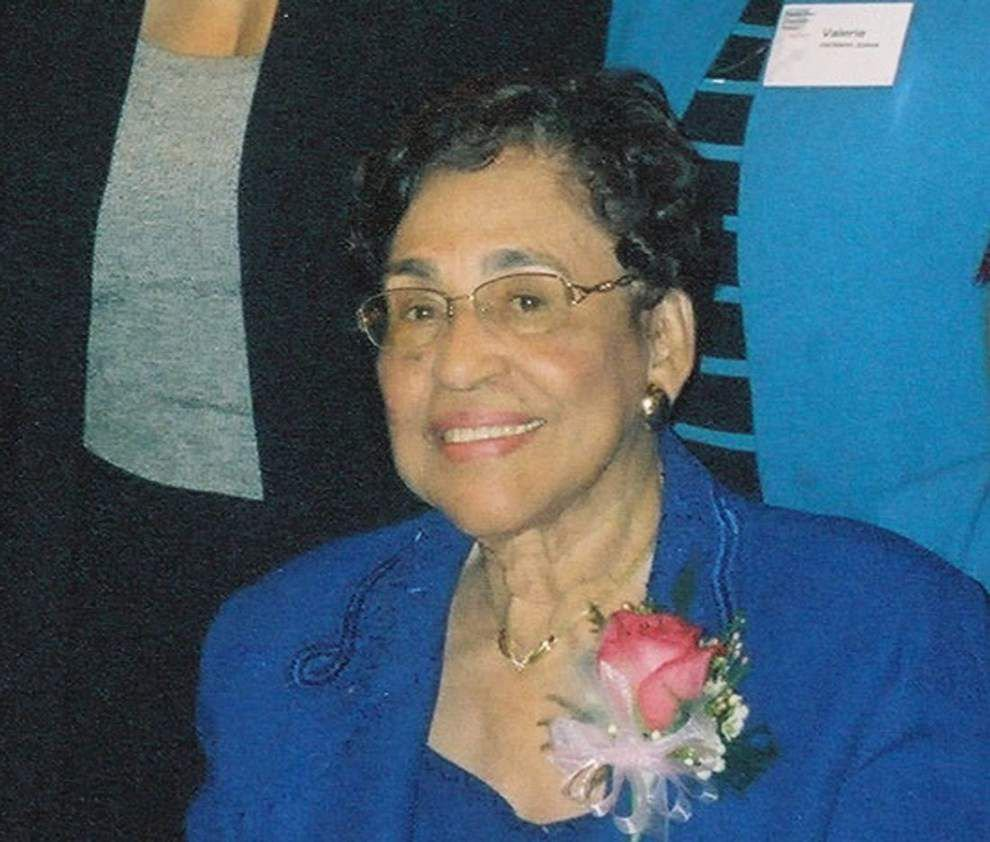Dolores Spikes, former Southern University president and education trailblazer, dies at age 78 _lowres