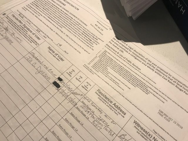 Jill Dyason St. George petition signature Dyason.1.15.19.jpeg