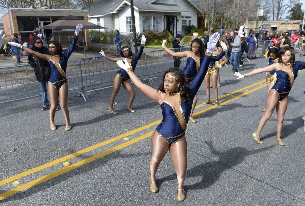 Lafayette Mardi Gras photo gallery _lowres