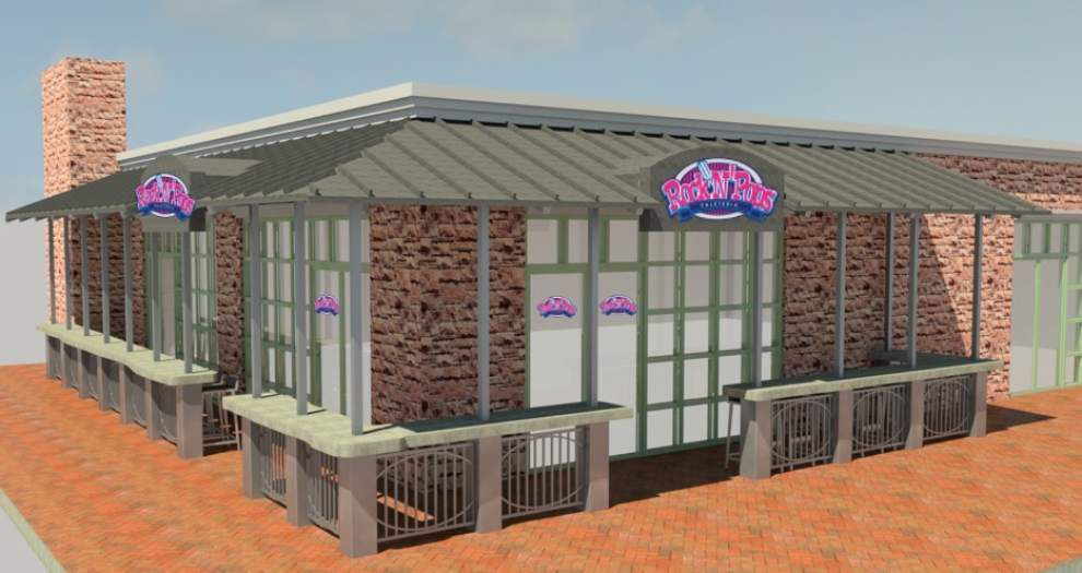 Rock n' Pops, a gourmet popsicle store, will open in Perkins Rowe in Baton Rouge in May _lowres
