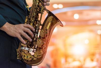 saxophone (copy)