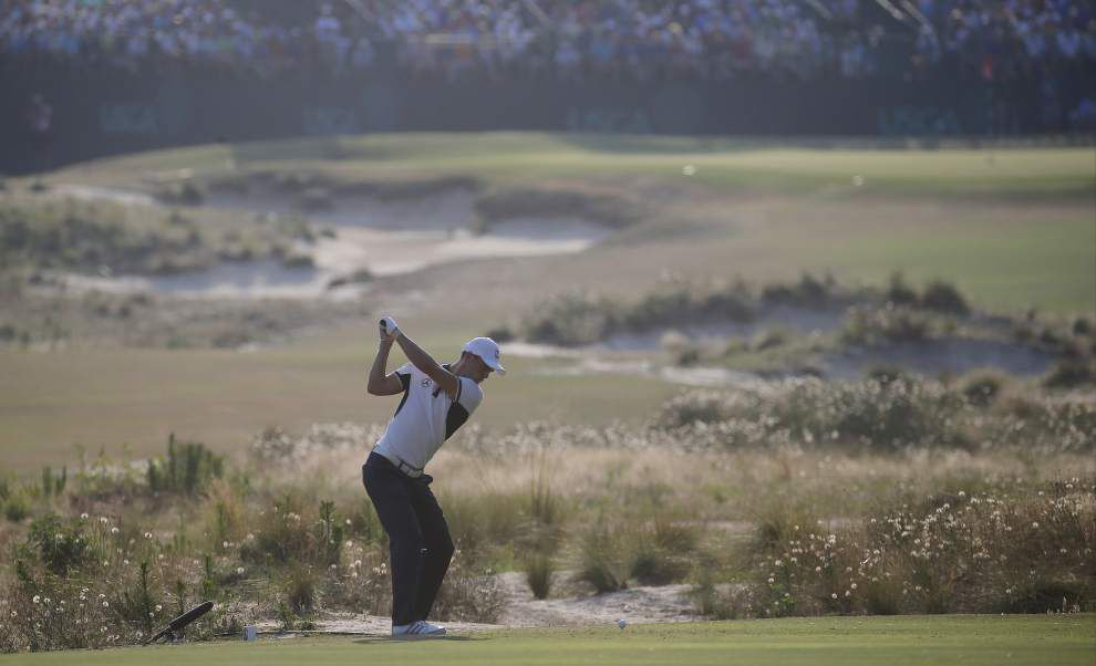 NBC signs off from its final U.S. Open _lowres