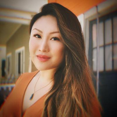Jacqueline_Thanh_jpg