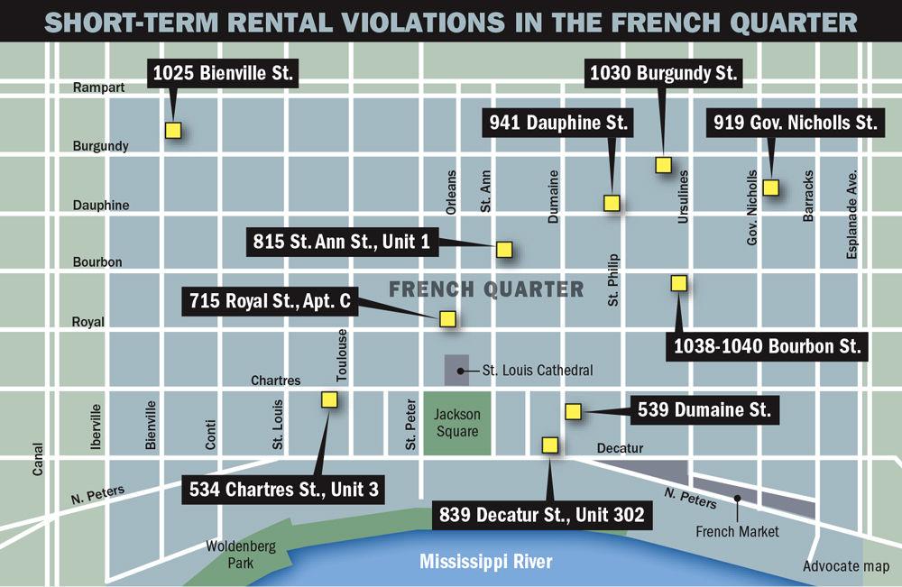 061317 FQ rental violations.jpg