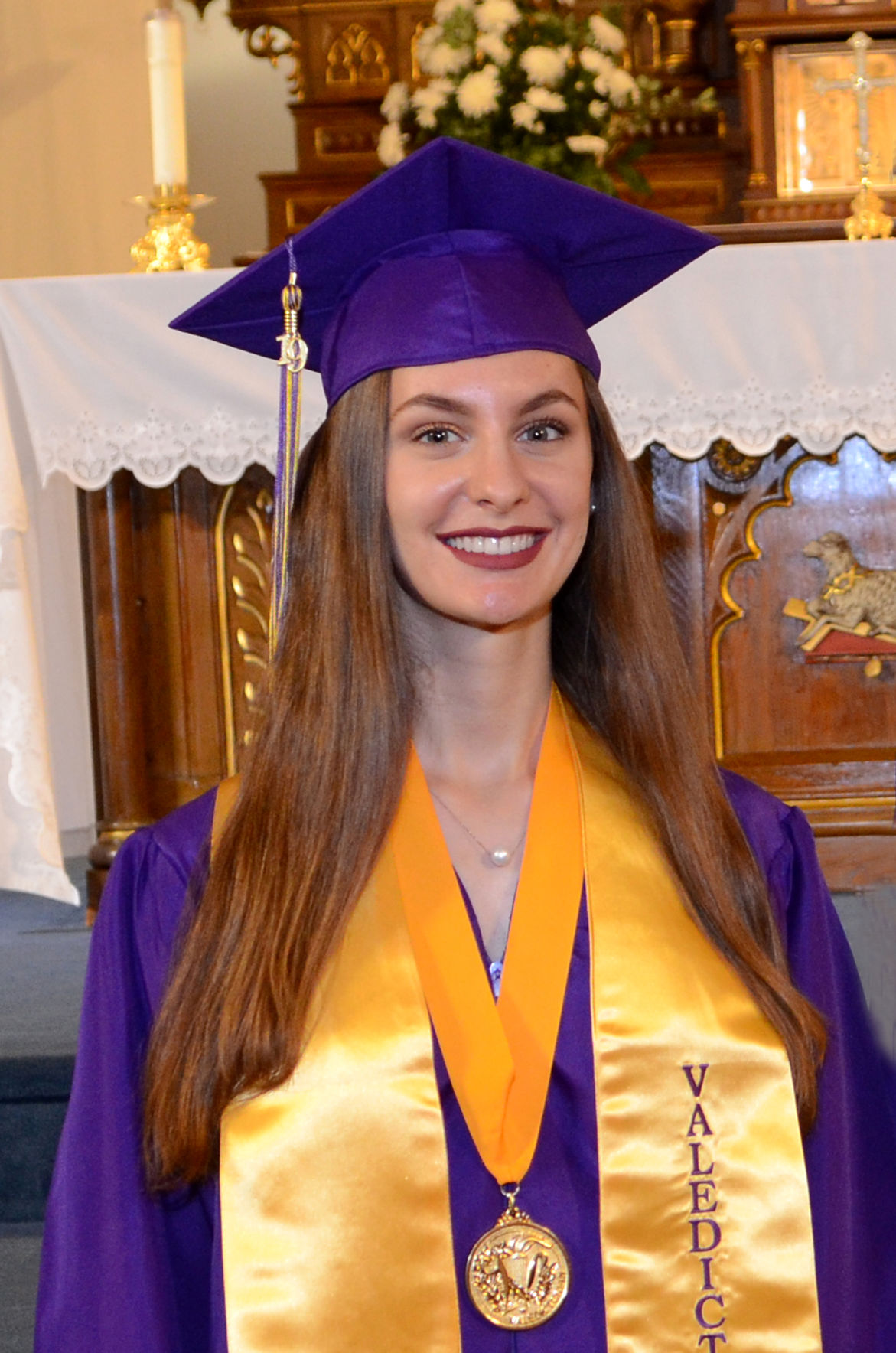 ACgraduation2019-MadisonZeringue.jpg