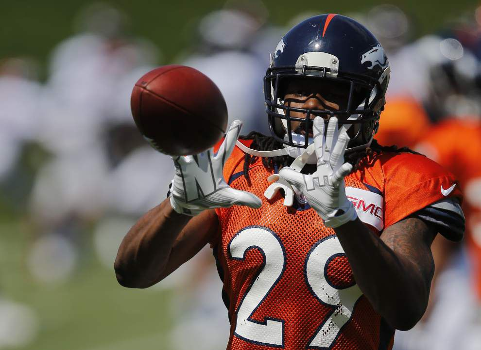 Finding Trindon Holliday's replacement proves difficult for Broncos _lowres