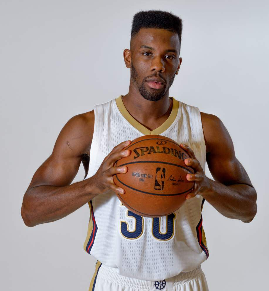 Return of Tyreke Evans, Norris Cole will be a boost, not a reboot for Pelicans _lowres