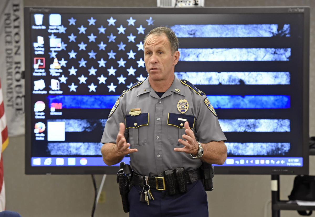 BR.policerecruits0106.111616 bf.jpg
