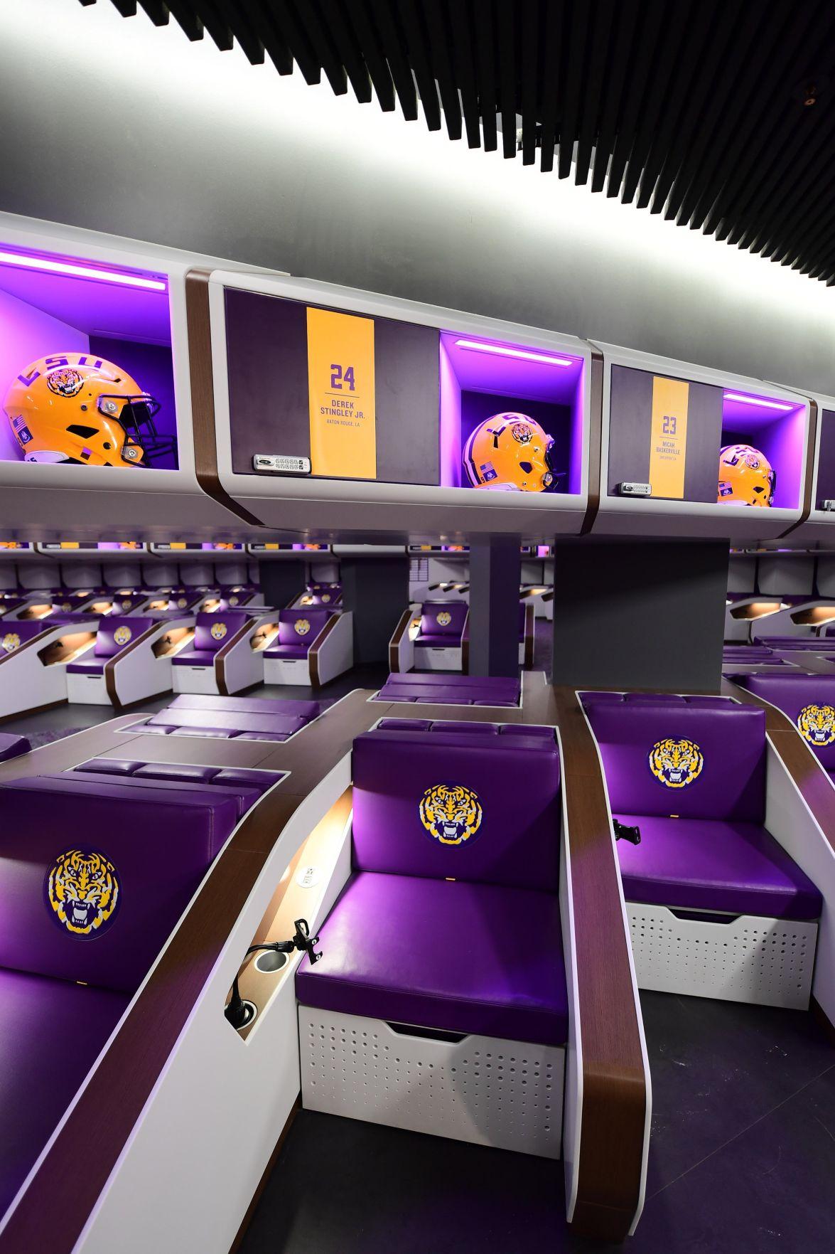 lsu locker room.jfif