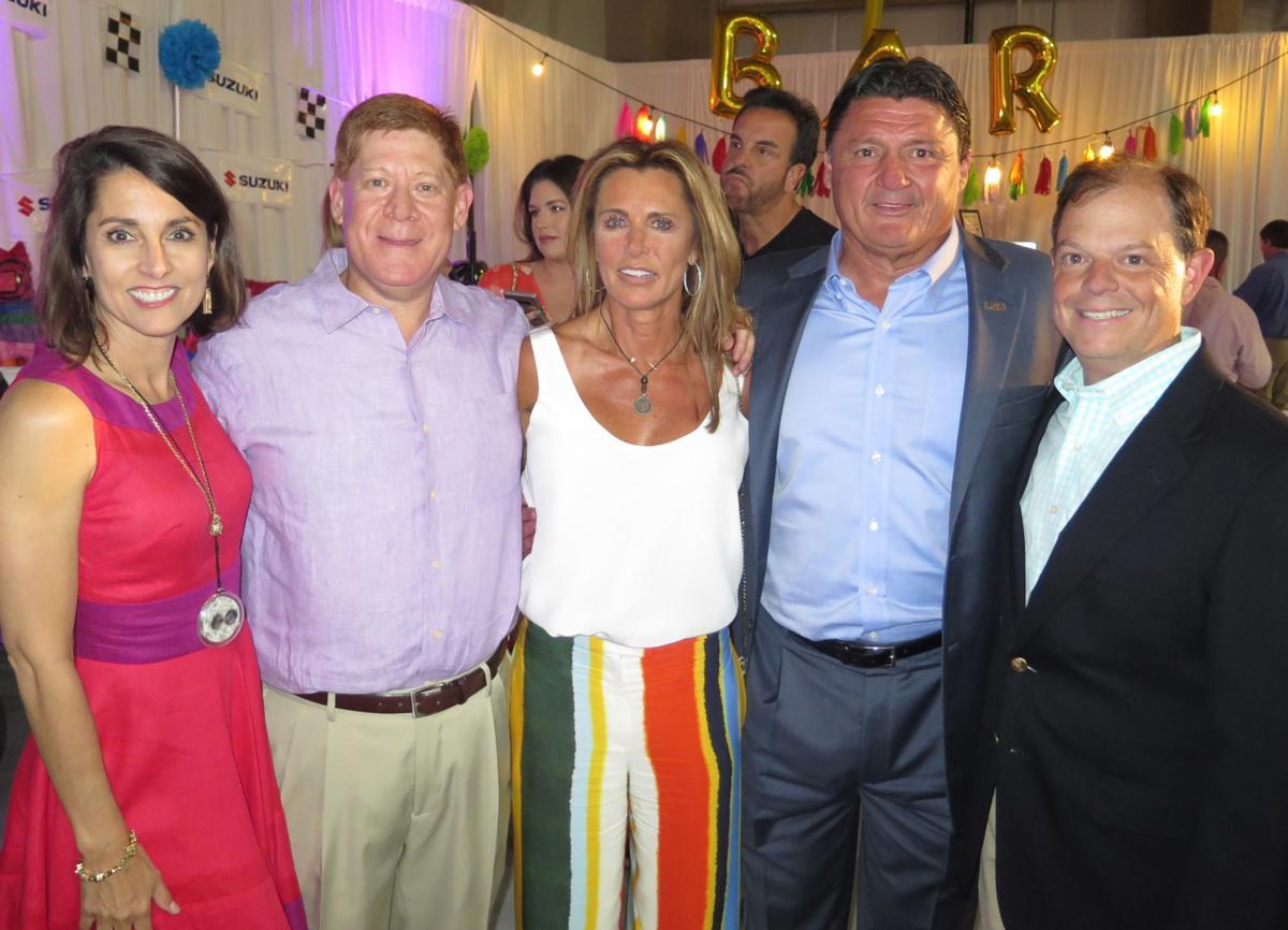 Party.OlolFiesta02.0518.jpg