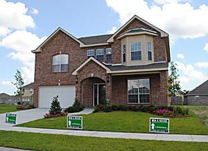 St. Jude Dream Home Giveaway_lowres