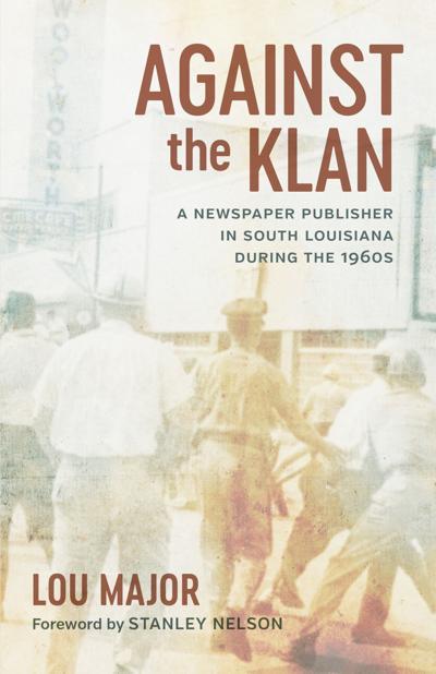 Against the Klan.jpg