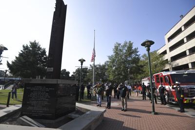 ACA.911memorials179.091220