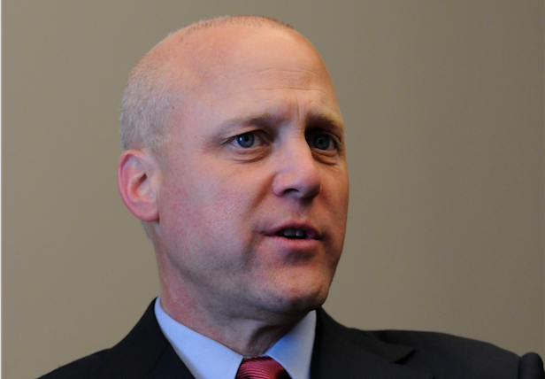 """Landrieu: letter threatening to pull funding over immigration issues is """"another example of the Trump Administration acting before doing their homework""""_lowres"""