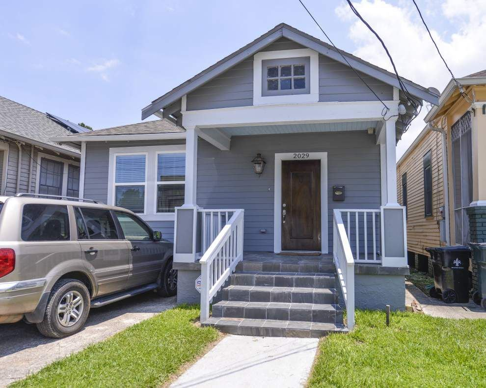 New Orleans property transfers, _lowres