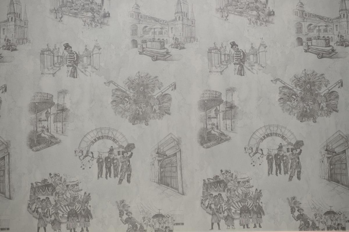 NO.wallpaper.epl.111817.0010.JPG