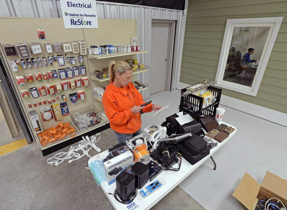 Southeast community photo gallery for March 3, 2016 _lowres