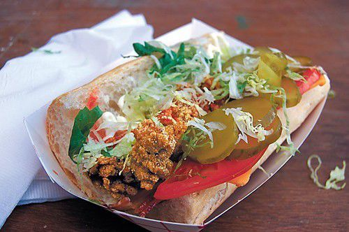 """New Orleans ranked America's 7th most """"budget friendly"""" dining city_lowres"""