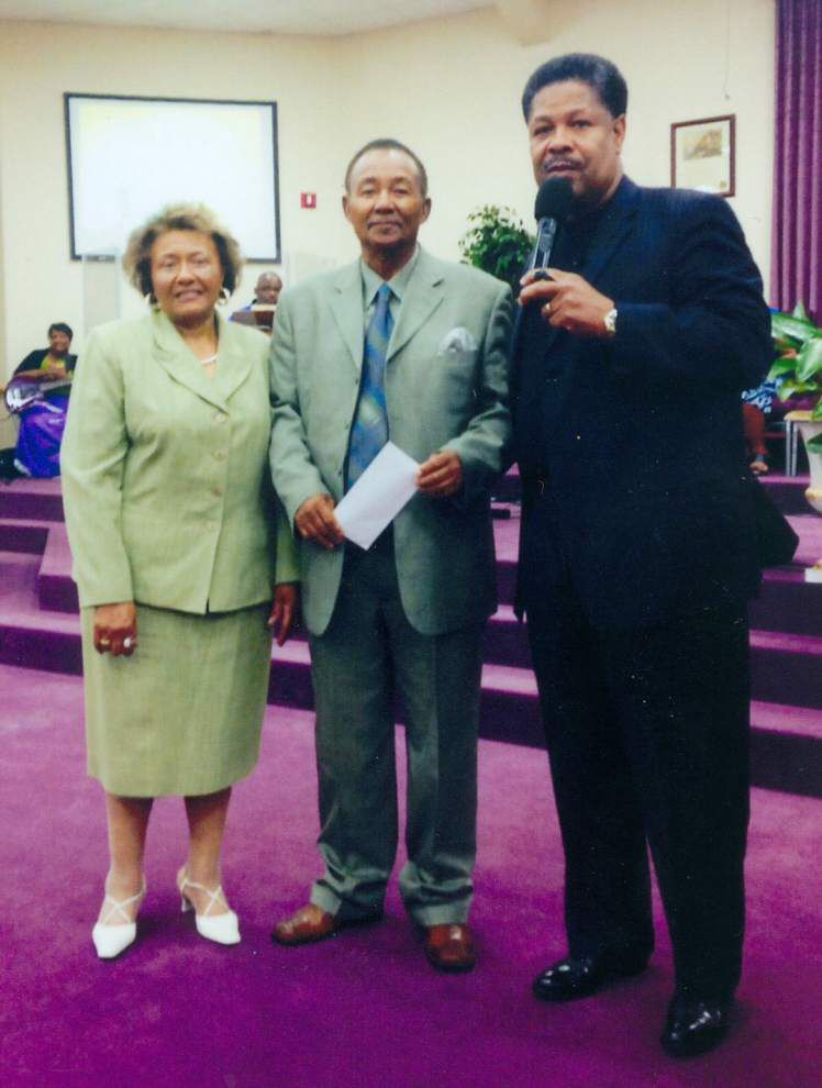 Greater Sixty Aid Baptist Church _lowres
