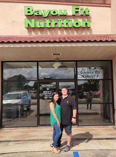 Bayou Fit Nutrition Labby.jpg