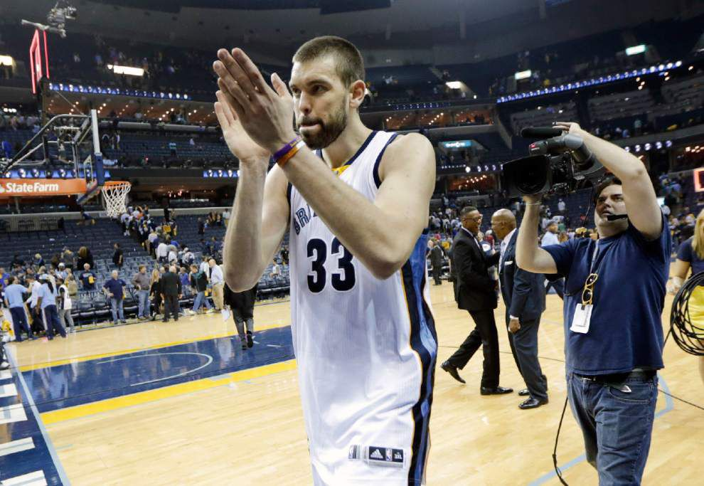 Warriors not sure which Grizzlies to expect in conference semifinals _lowres