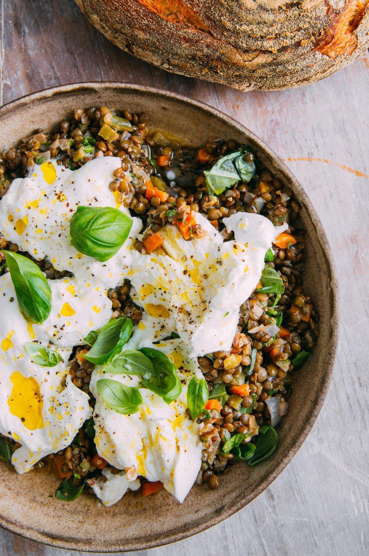 Super Tuscan lentil.jpg