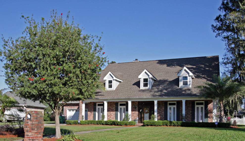 St. Charles property transfers, Oct. 19 to 23, 2015 _lowres