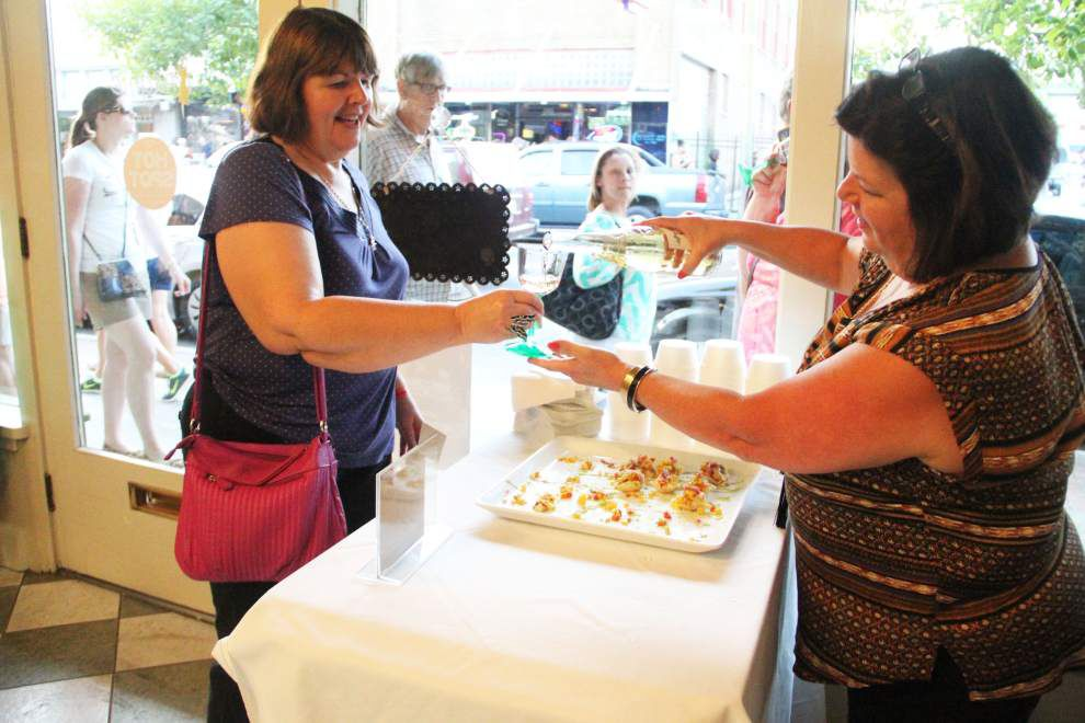 Livingston-Tangipahoa community photo gallery for August 21, 2014 _lowres