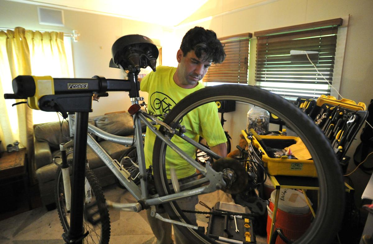 ACA.bikekitchen010.adv.jpg