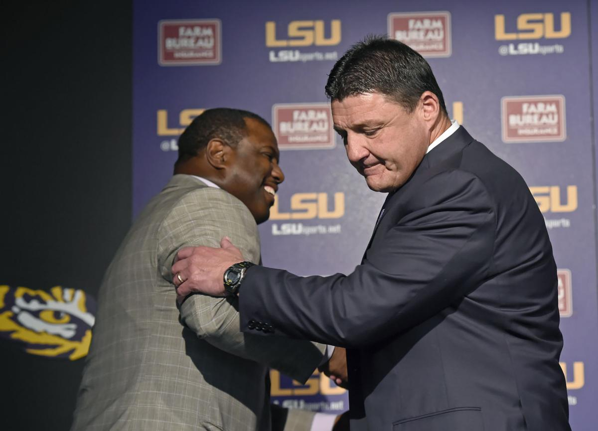 lsufootball0024.021017 bf