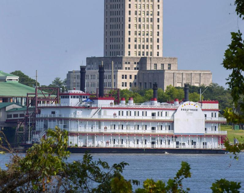 After Coronavirus What Will Louisiana S Casino Industry Look Like